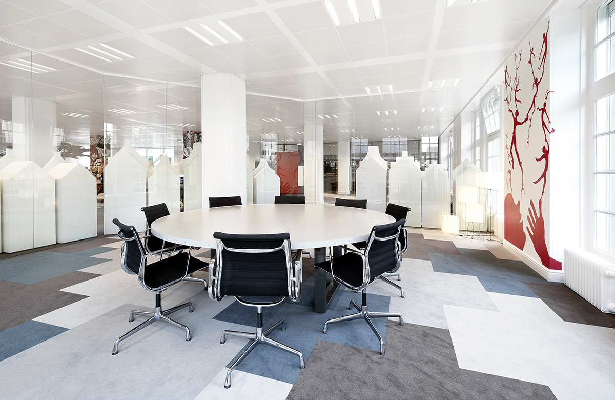 jwt-amsterdam-ad-agency-creative-offices-netherlands-bureaux-agence-publicite-18