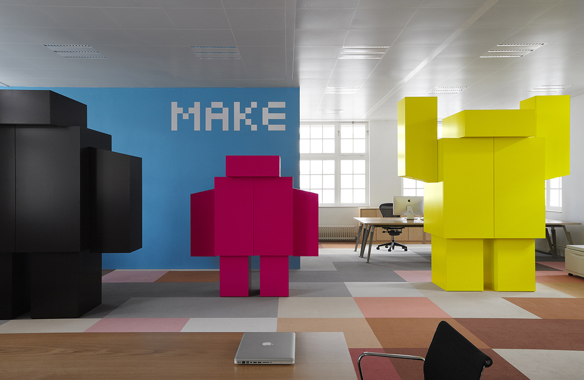 jwt-amsterdam-ad-agency-creative-offices-netherlands-bureaux-agence-publicite-2
