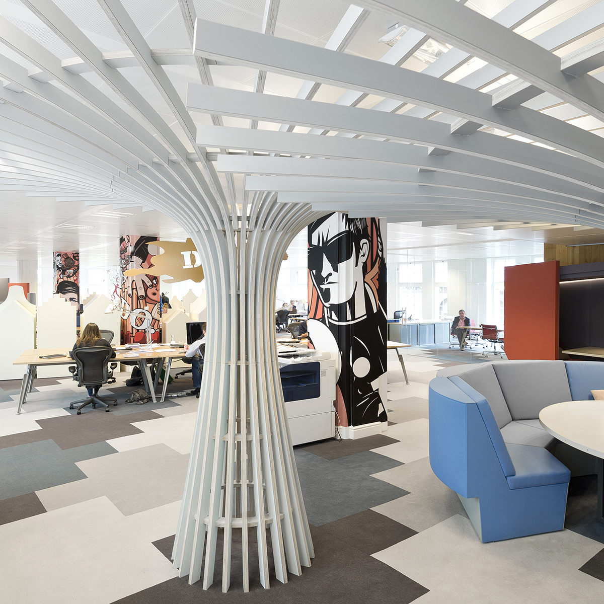 jwt-amsterdam-ad-agency-creative-offices-netherlands-bureaux-agence-publicite-21