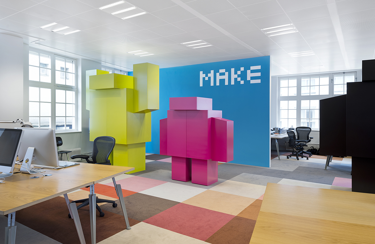 jwt-amsterdam-ad-agency-creative-offices-netherlands-bureaux-agence-publicite-7
