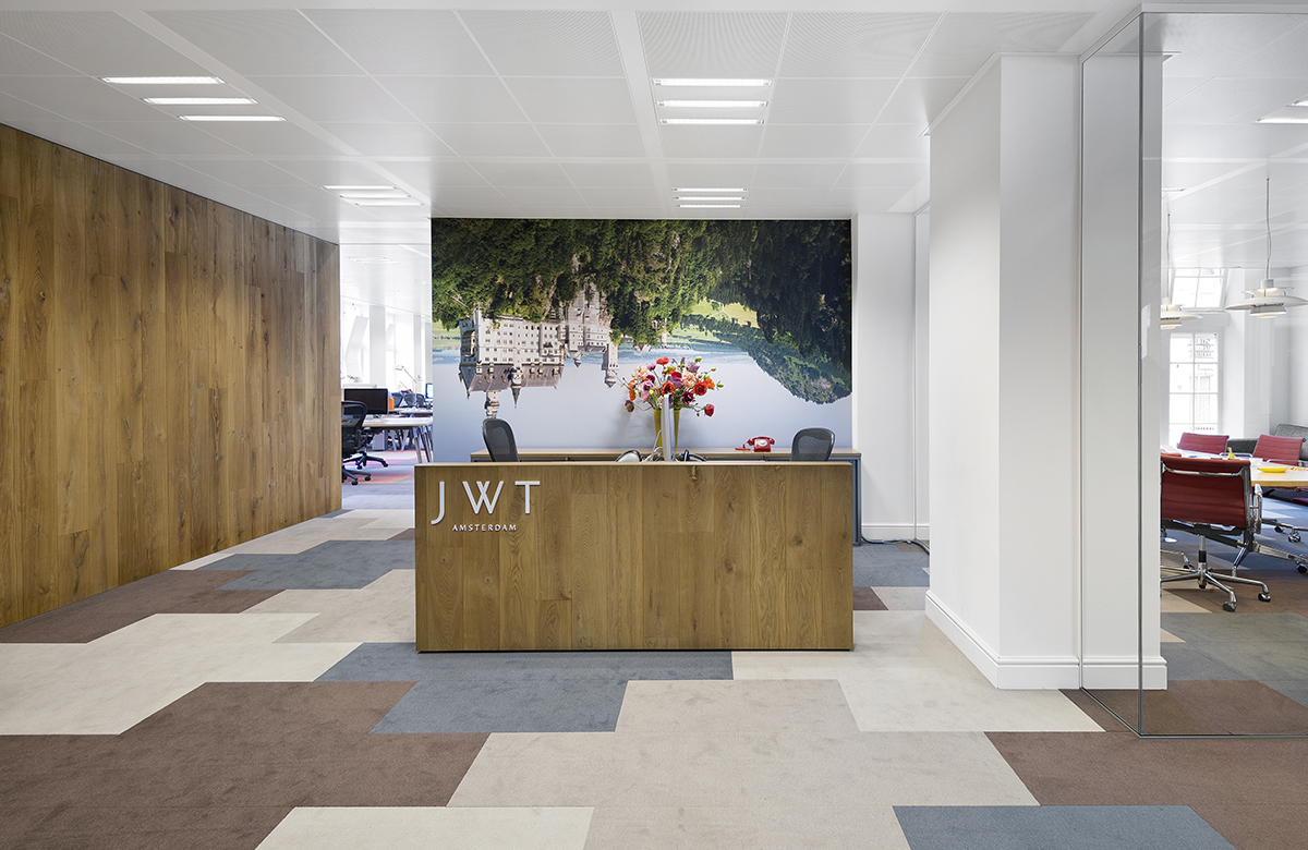jwt-amsterdam-ad-agency-creative-offices-netherlands-bureaux-agence-publicite-8