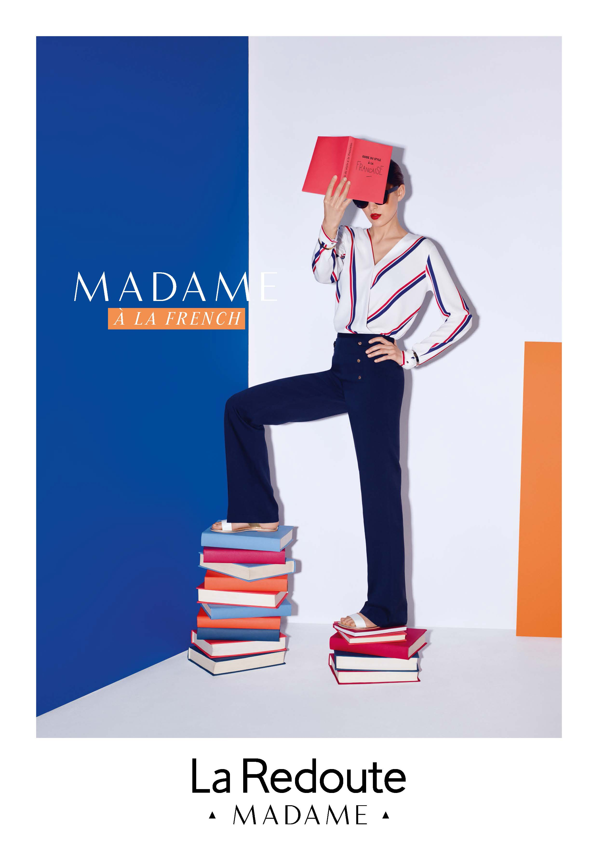 la-redoute-madame-2016-publicite-marketing-marque-mode-femme-france-agence-fred-farid-7