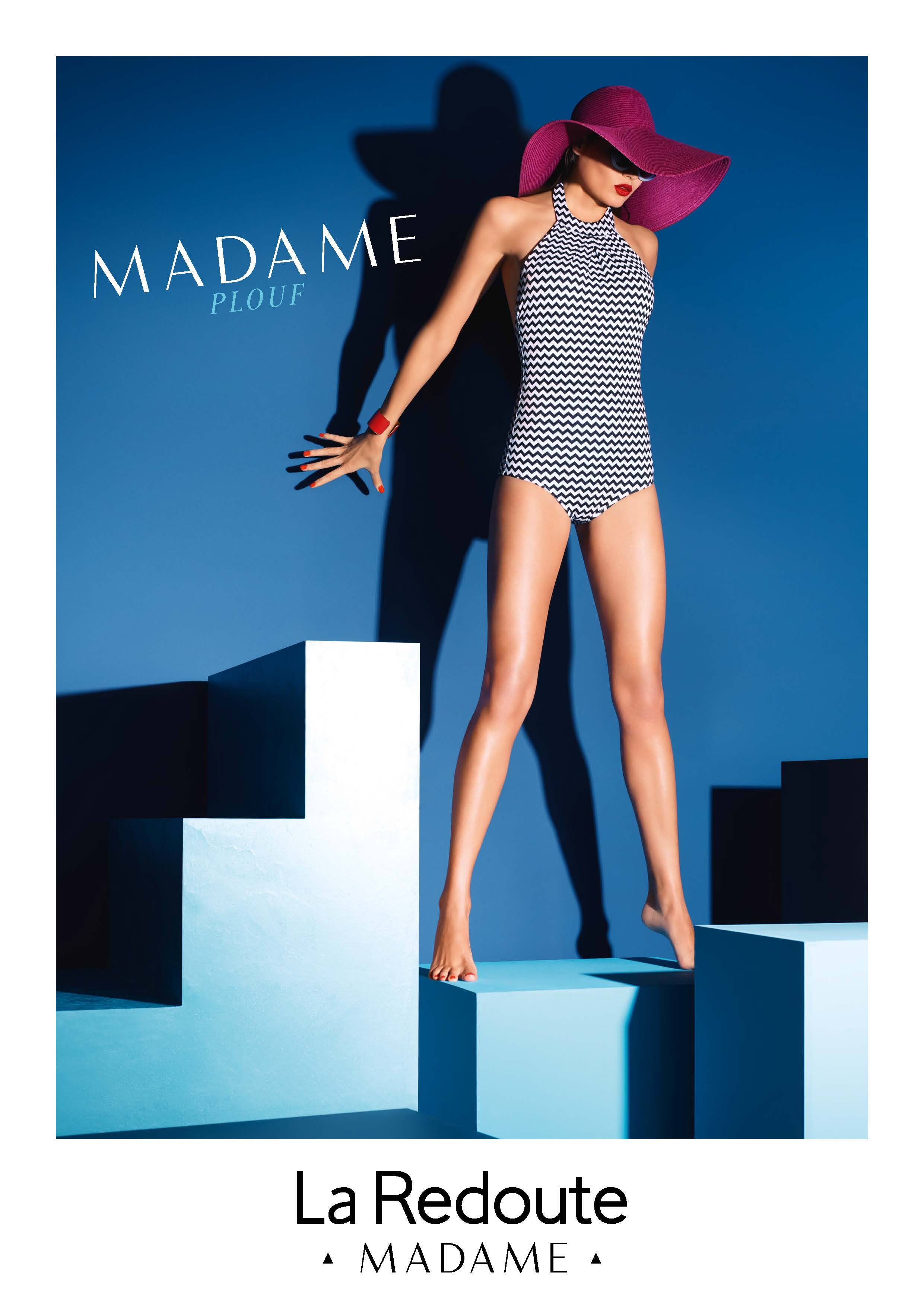la-redoute-madame-2016-publicite-marketing-marque-mode-femme-france-agence-fred-farid-8