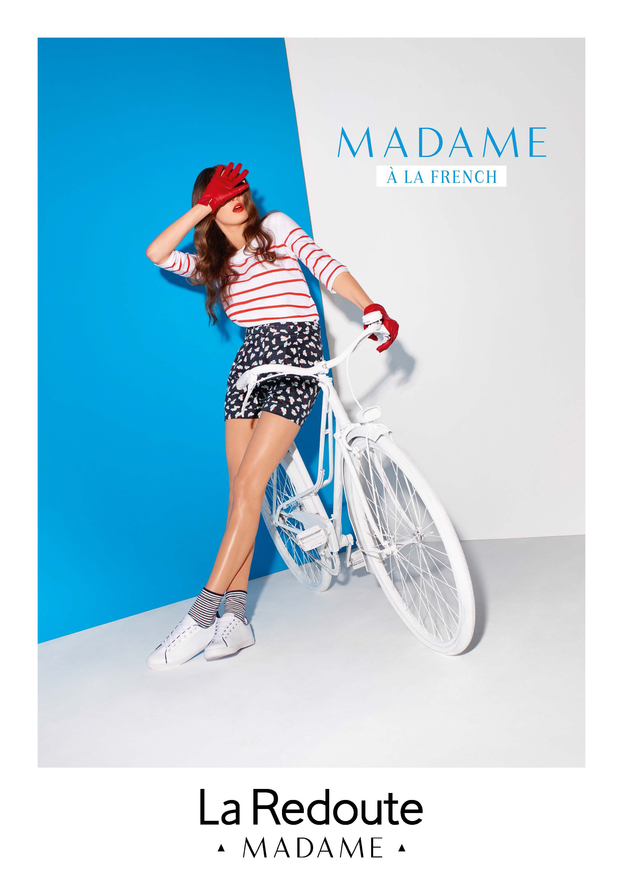 la-redoute-madame-2016-publicite-marketing-marque-mode-femme-france-agence-fred-farid-9