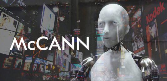 mccann-japan-ai-creative-director-robot-intelligence-artificielle-ai-publicite