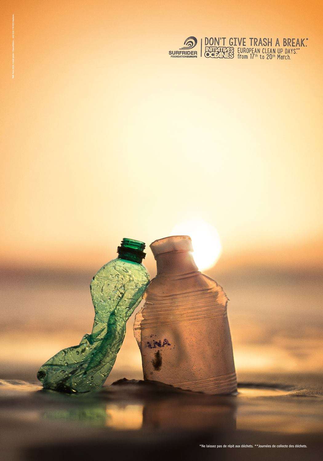 surfrider-foundation-marketing-commercial-ad-dont-give-trash-a-break-agence-yr-paris-1