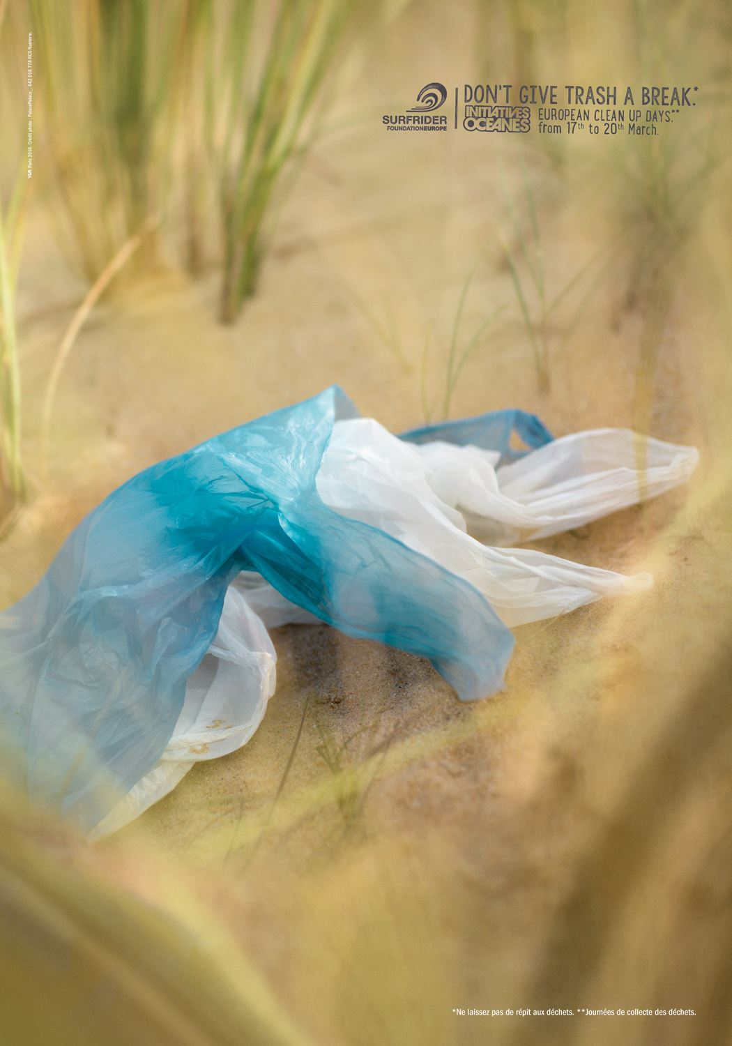 surfrider-foundation-marketing-commercial-ad-dont-give-trash-a-break-agence-yr-paris-2