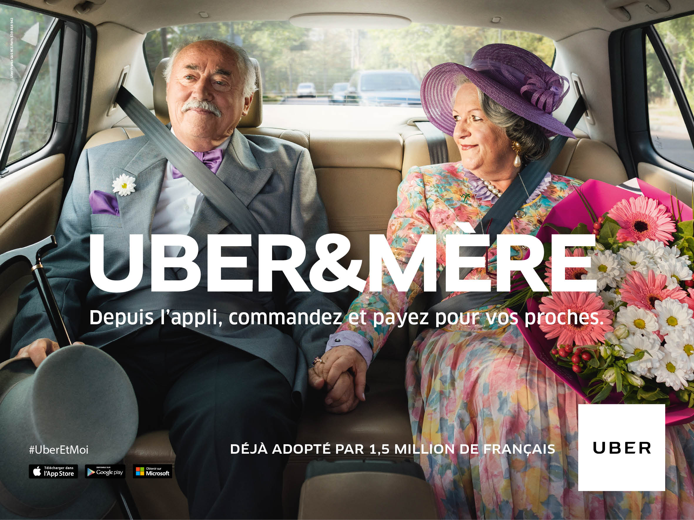 uber-france-publicite-marketing-application-utilisateurs-passagers-mars-2016-agence-marcel-publicis-1