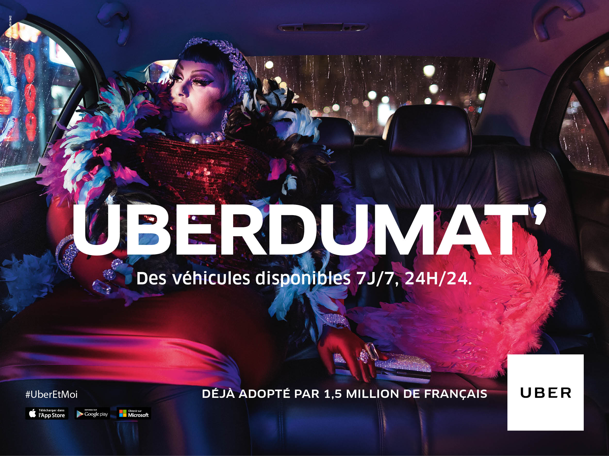 uber-france-publicite-marketing-application-utilisateurs-passagers-mars-2016-agence-marcel-publicis-2