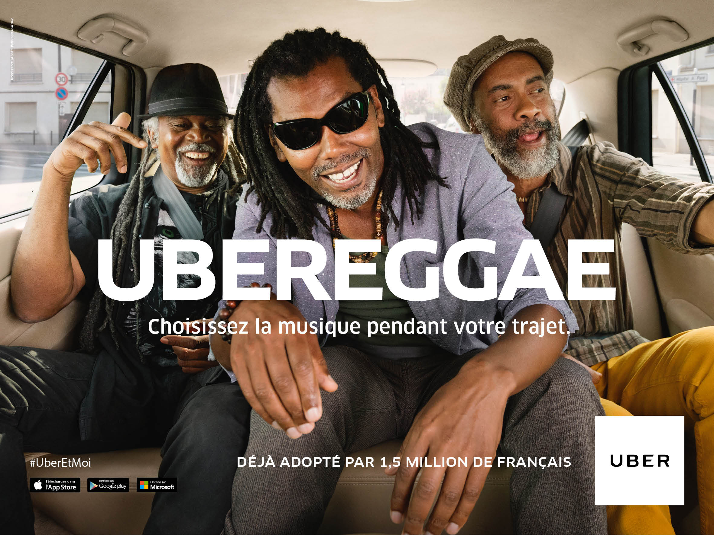 uber-france-publicite-marketing-application-utilisateurs-passagers-mars-2016-agence-marcel-publicis-5
