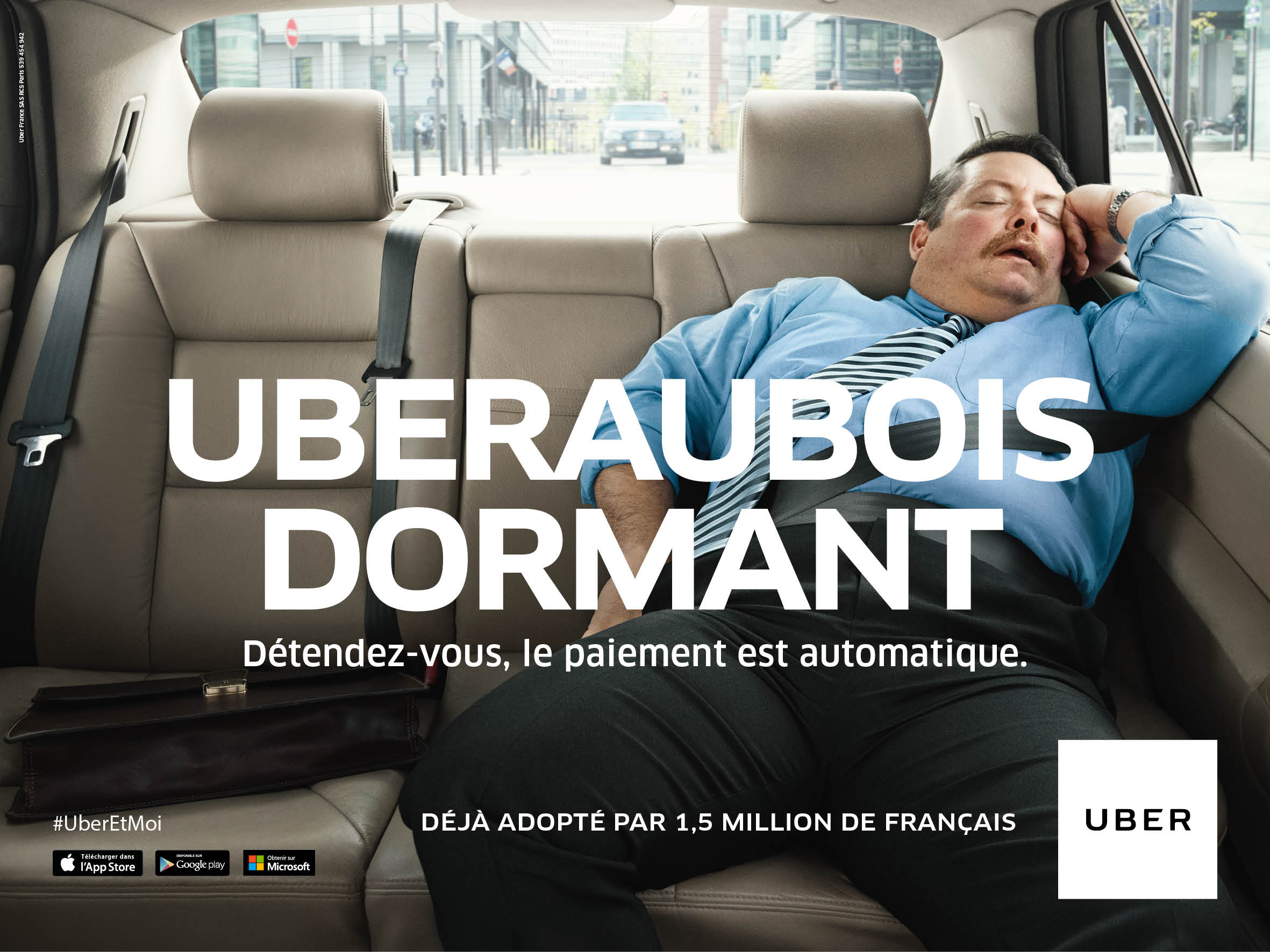 uber-france-publicite-marketing-application-utilisateurs-passagers-mars-2016-agence-marcel-publicis-7
