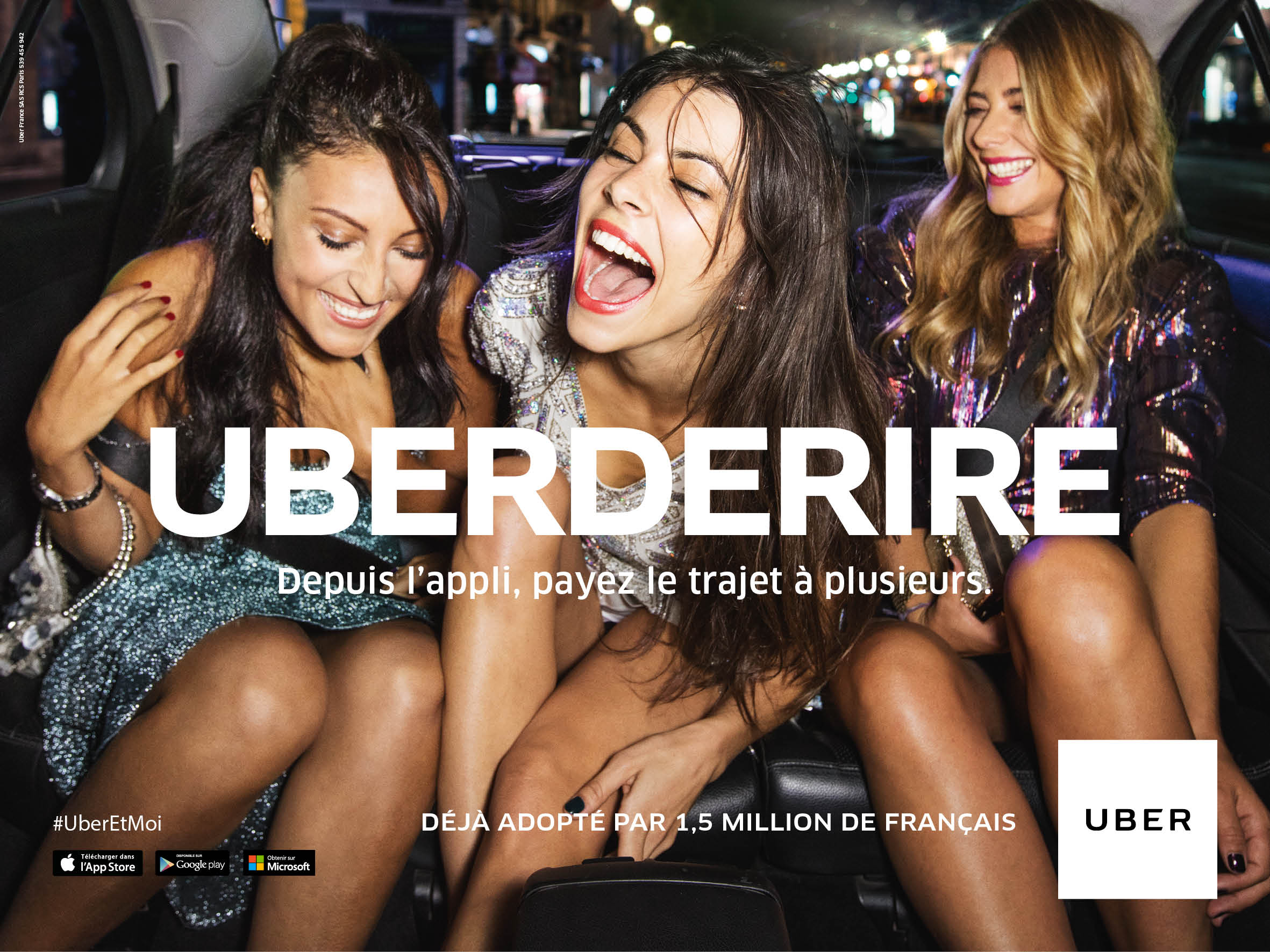 uber-france-publicite-marketing-application-utilisateurs-passagers-mars-2016-agence-marcel-publicis-8