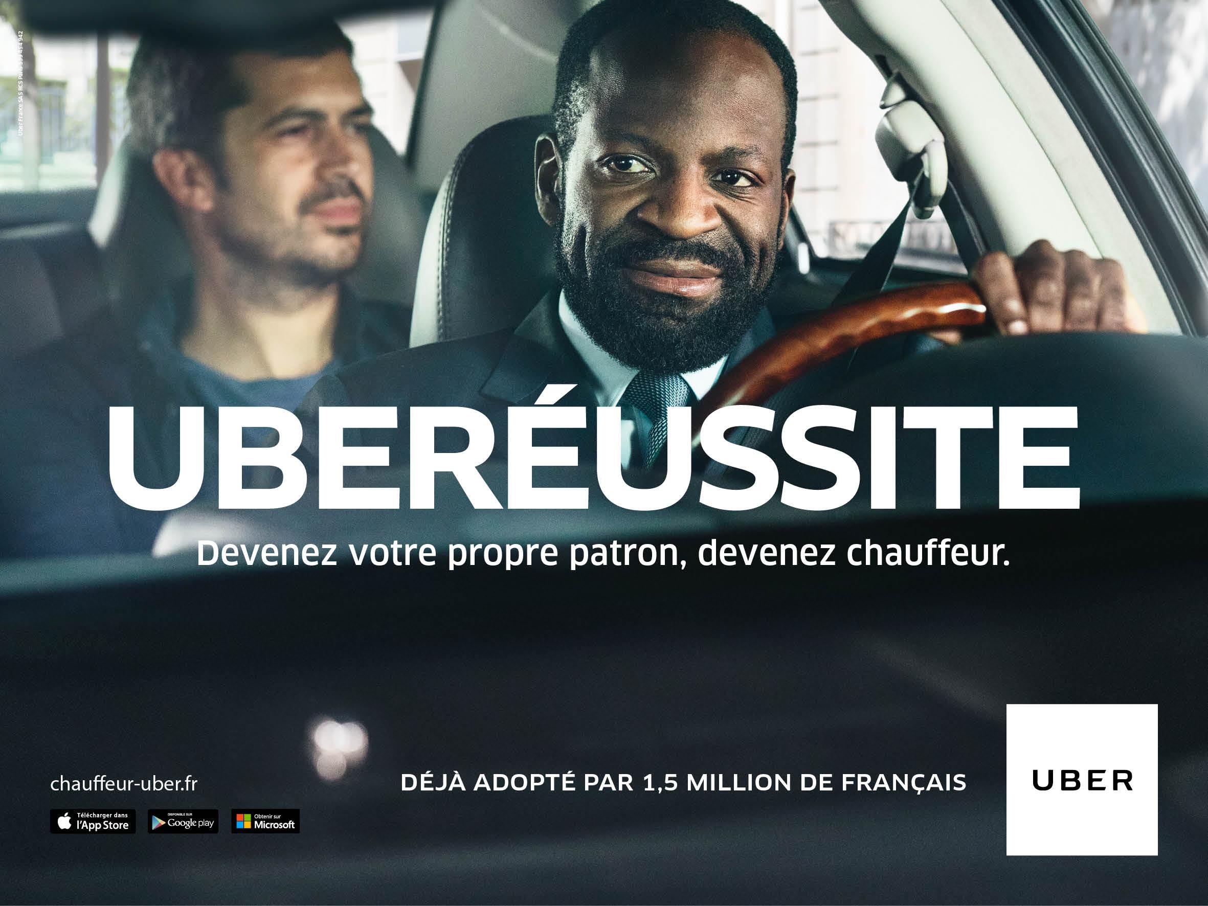 uber-france-publicite-marketing-recrutement-chauffeurs-partenaires-mars-2016-agence-marcel-publicis-2