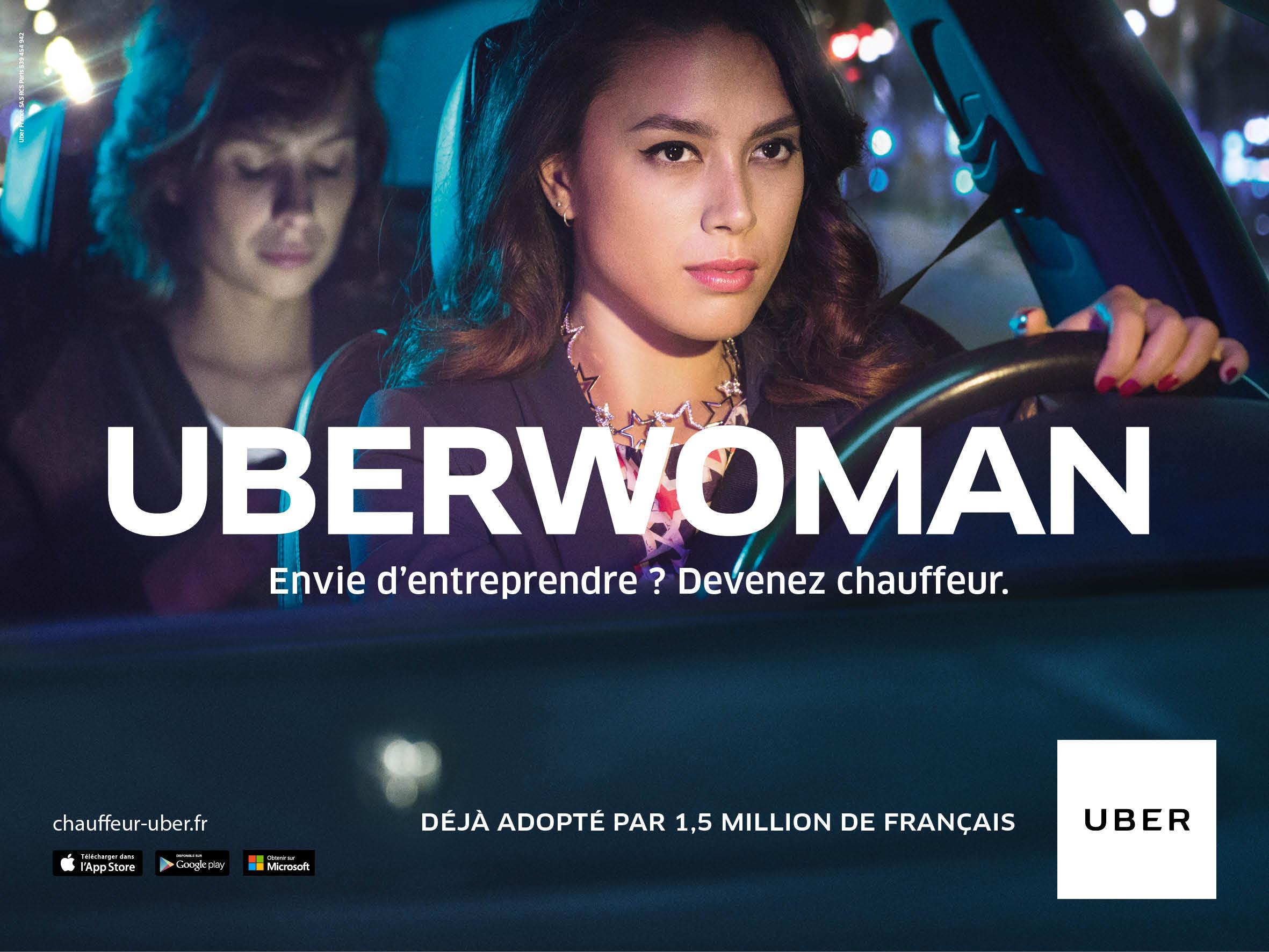 uber-france-publicite-marketing-recrutement-chauffeurs-partenaires-mars-2016-agence-marcel-publicis-4