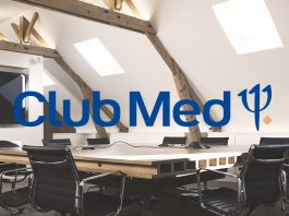 club-med-fred-farid-publicite-budget-communication