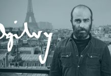 emmanuel-lalleve-directeur-creation-ogilvy-mather-paris-2016