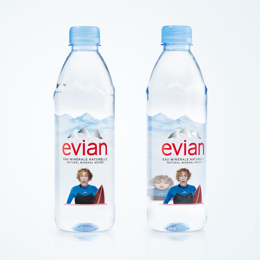 evian-bouteilles-eau-packaging-surf-edition-limitee-surf-baby-bay-publicite-2016-betc