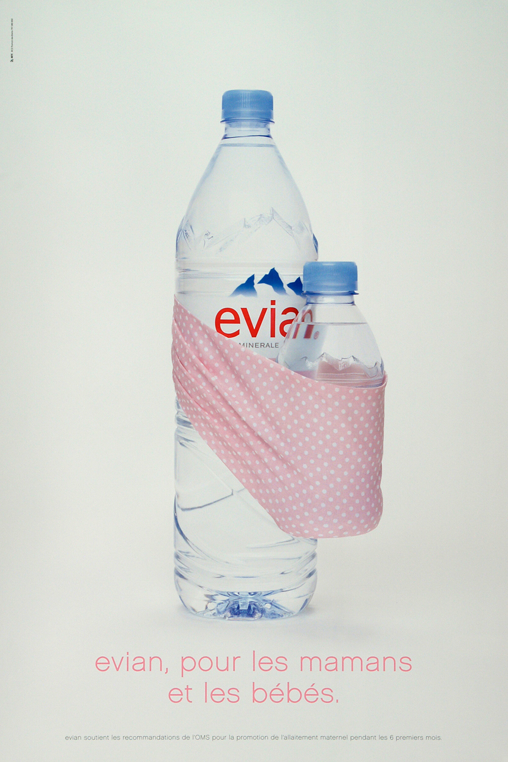 evian-publicite-marketing-eau-mamans-bebes-enfants-agence-betc-paris