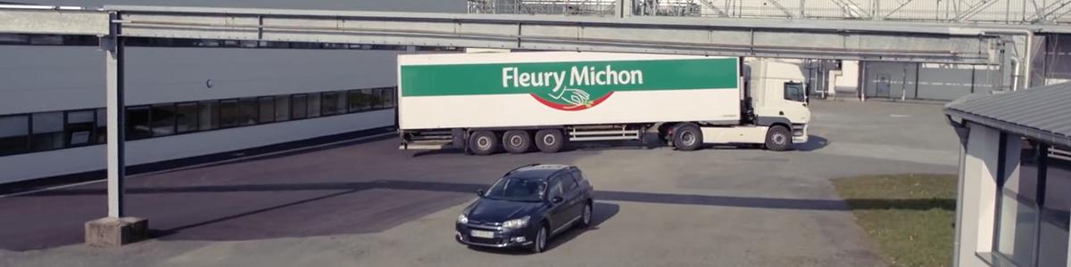 fleury-michon-publicite-2016-venez-verifier-manger-mieux-agence-ddb-paris-1