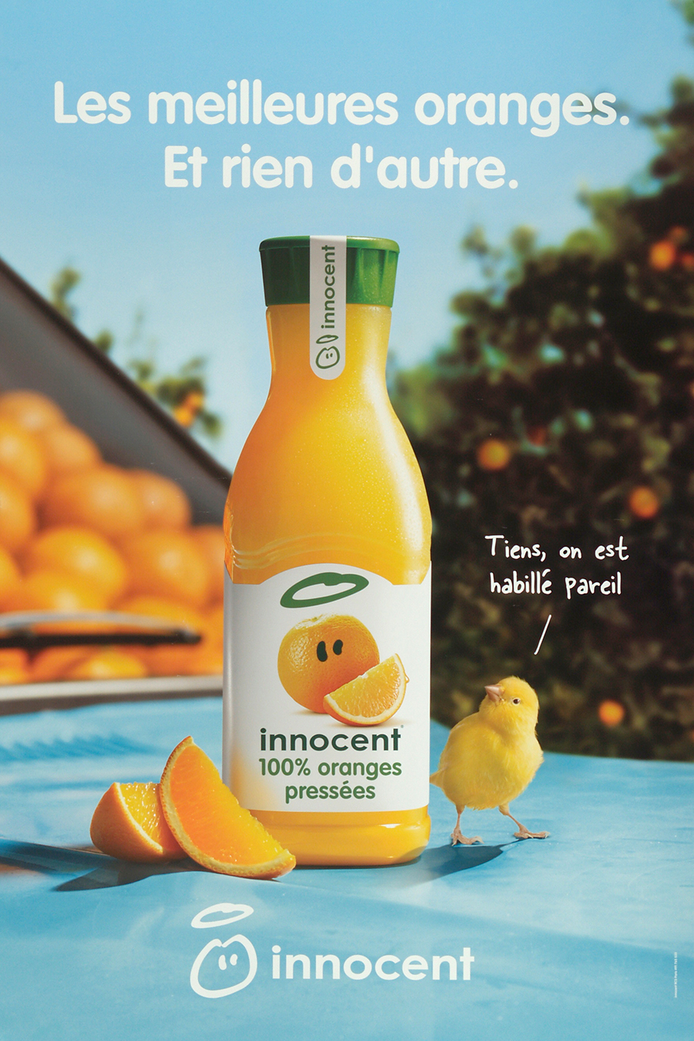 innocent-publicite-marketing-oranges-fruits-2016-agence-shops