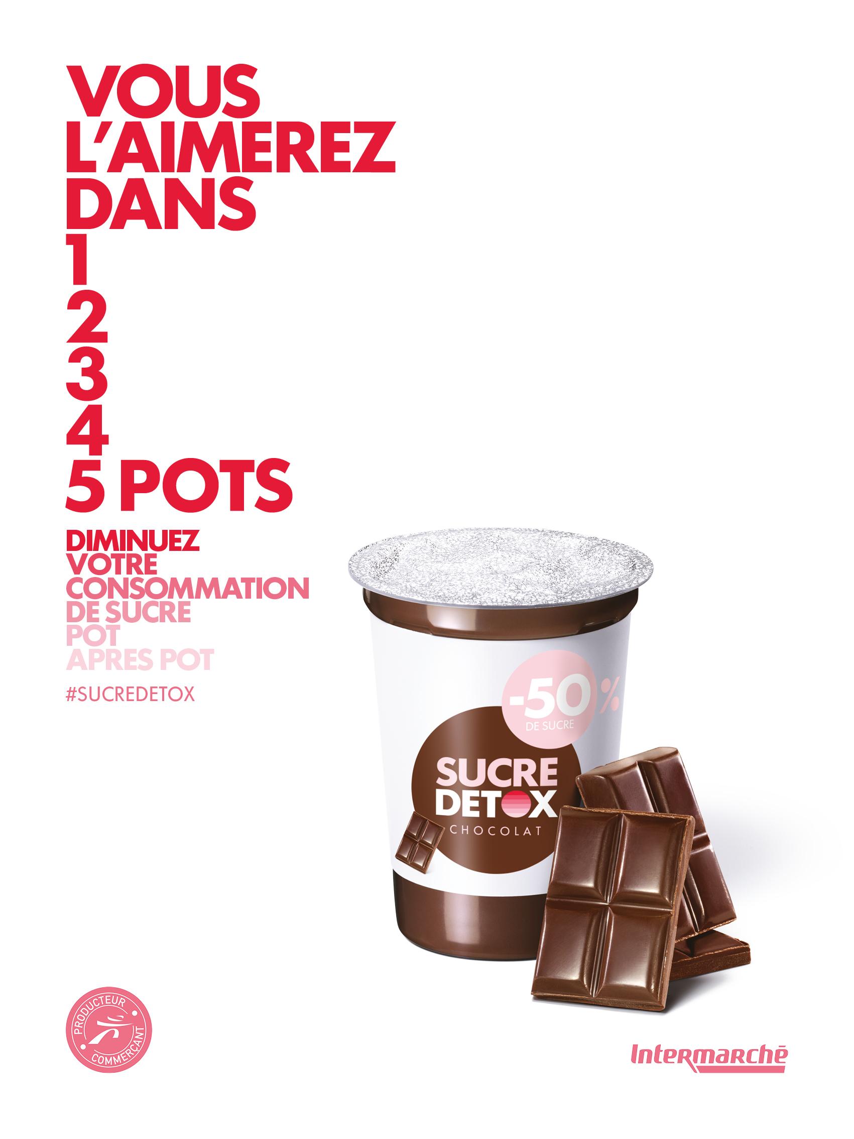intermarche-sucre-detox-creme-dessert-pourcentage-sucre-semaine-agence-marcel-3