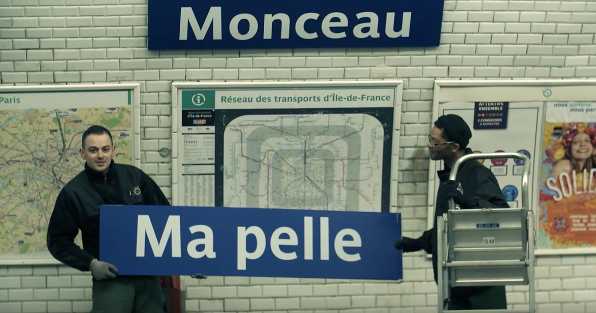 ratp-1er-avril-poisson-avril-2016-renommer-noms-de-stations-paris-metro-2