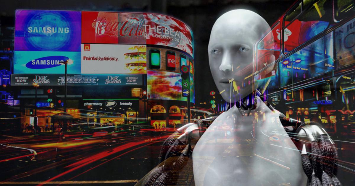 robot-directeur-de-creation-dc-francais-publicite