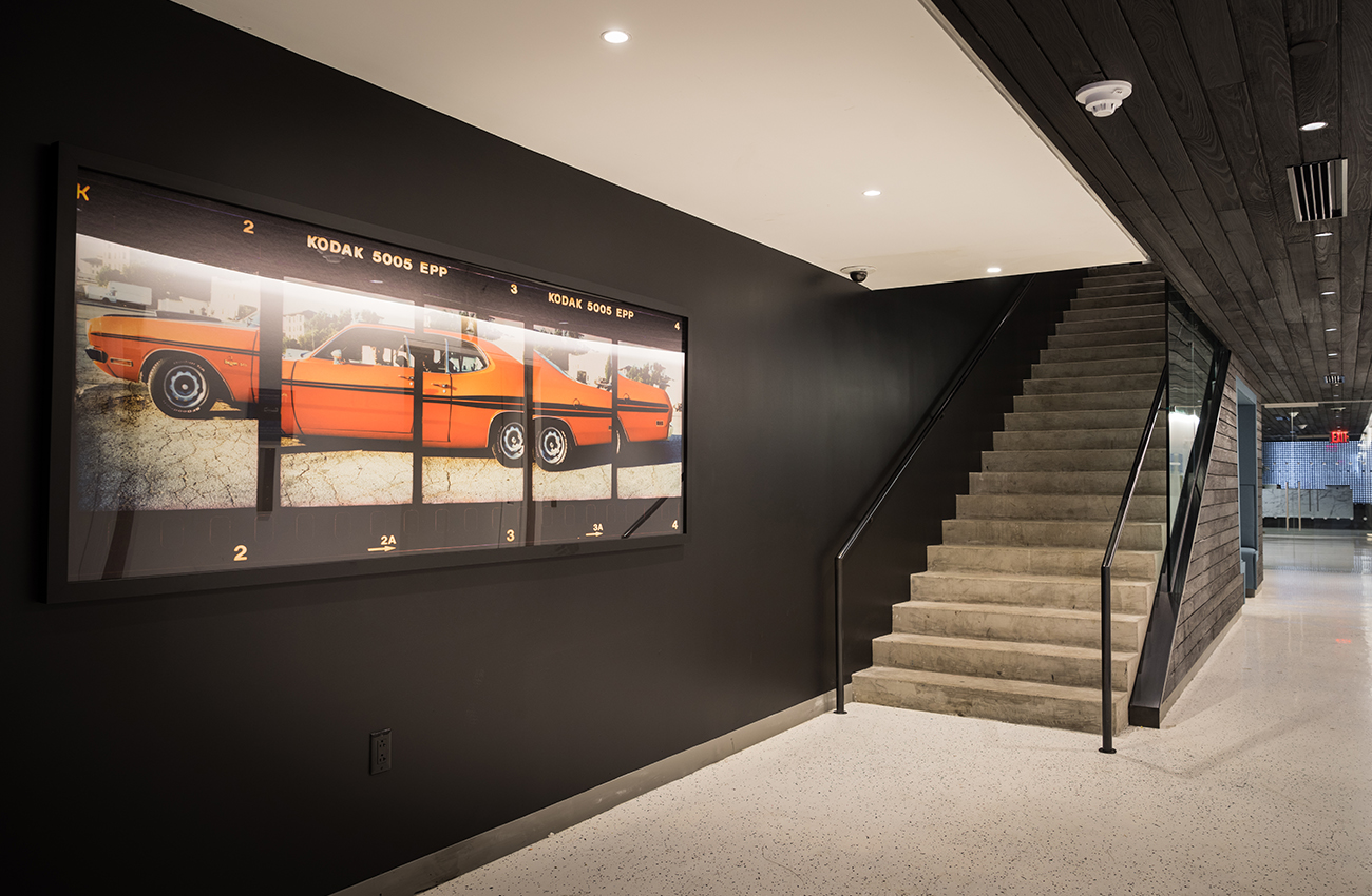 droga5-new-york-advertising-agency-offices-photos-120-wall-street-nyc-6