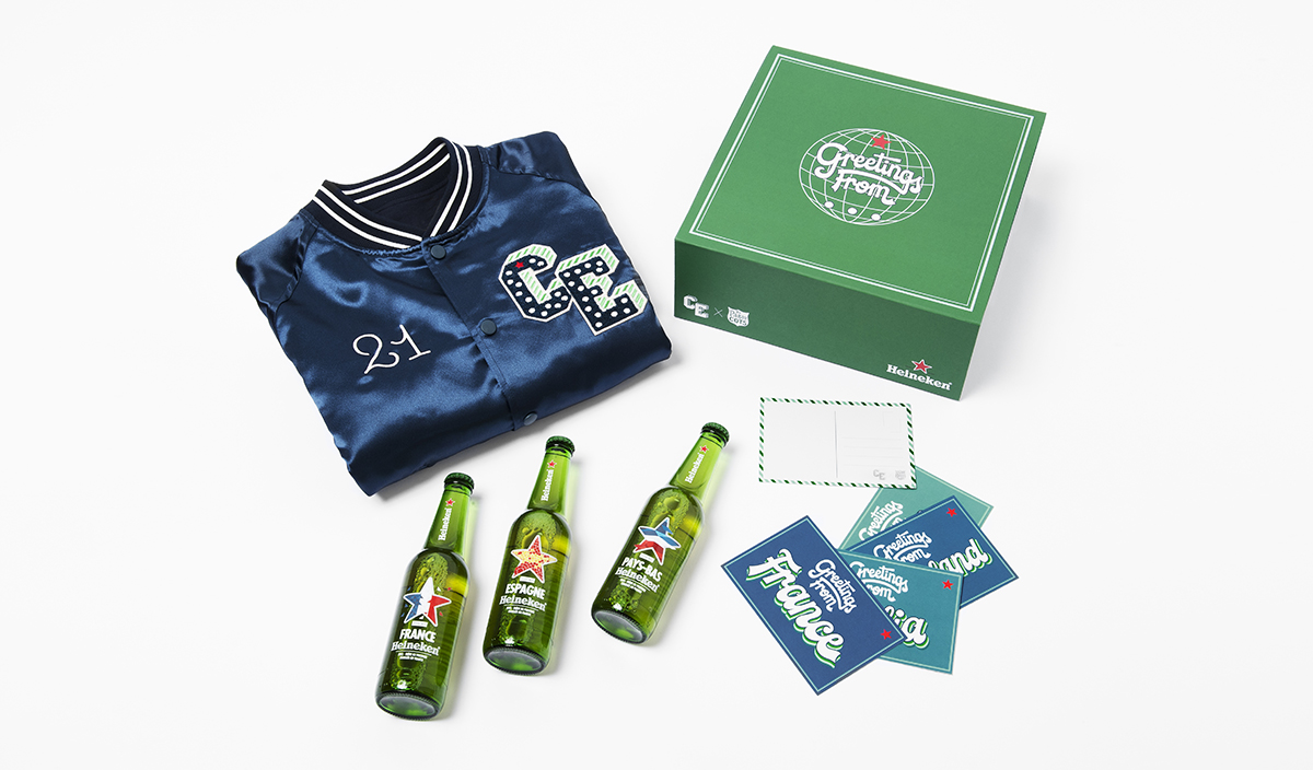 heineken-countries-edition-pays-europe-2016-design-drapeaux-flags-pablo-cots-colette-teddy-collector-colette-paris