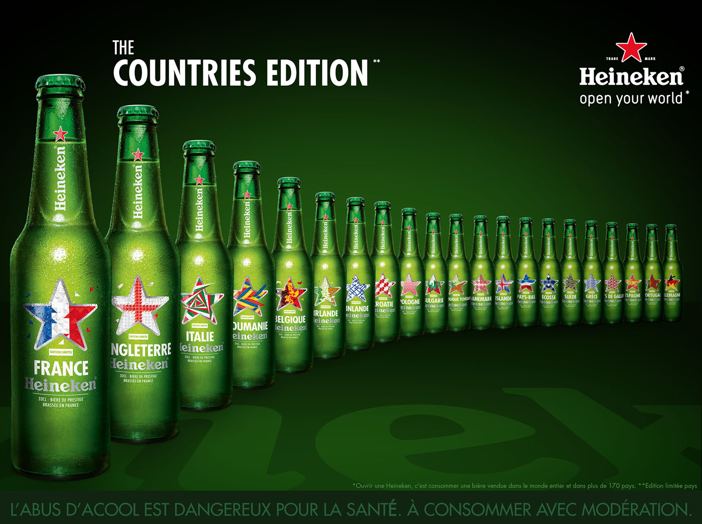 heineken-countries-edition-pays-europe-2016-packaging-drapeaux-flags-publicis-conseil-1