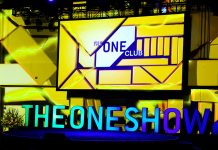 one-show-2016-one-club-creative-week-1