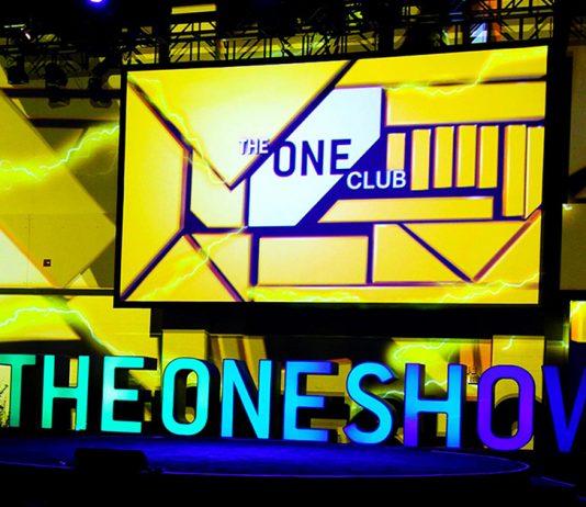 one-show-2016-one-club-creative-week-1