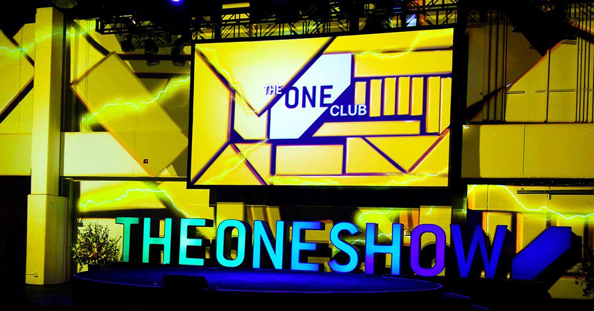 one-show-2016-one-club-creative-week