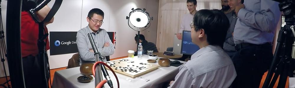 cannes-lions-2016-grand-prix-google-deepmind-game-of-go