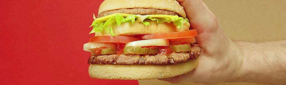 cannes-lions-2016-grand-prix-mcwhopper-yr-auckland-burger-king-mcdonalds