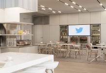 twitter-paris-france-bureaux-office-photos