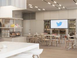 twitter-paris-france-bureaux-office-photos