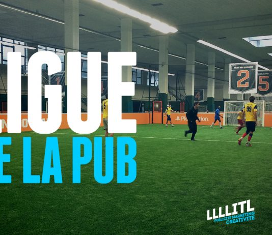 ligue-de-la-pub-tournoi-football-inter-agences-publicite-paris-llllitl-buzzman