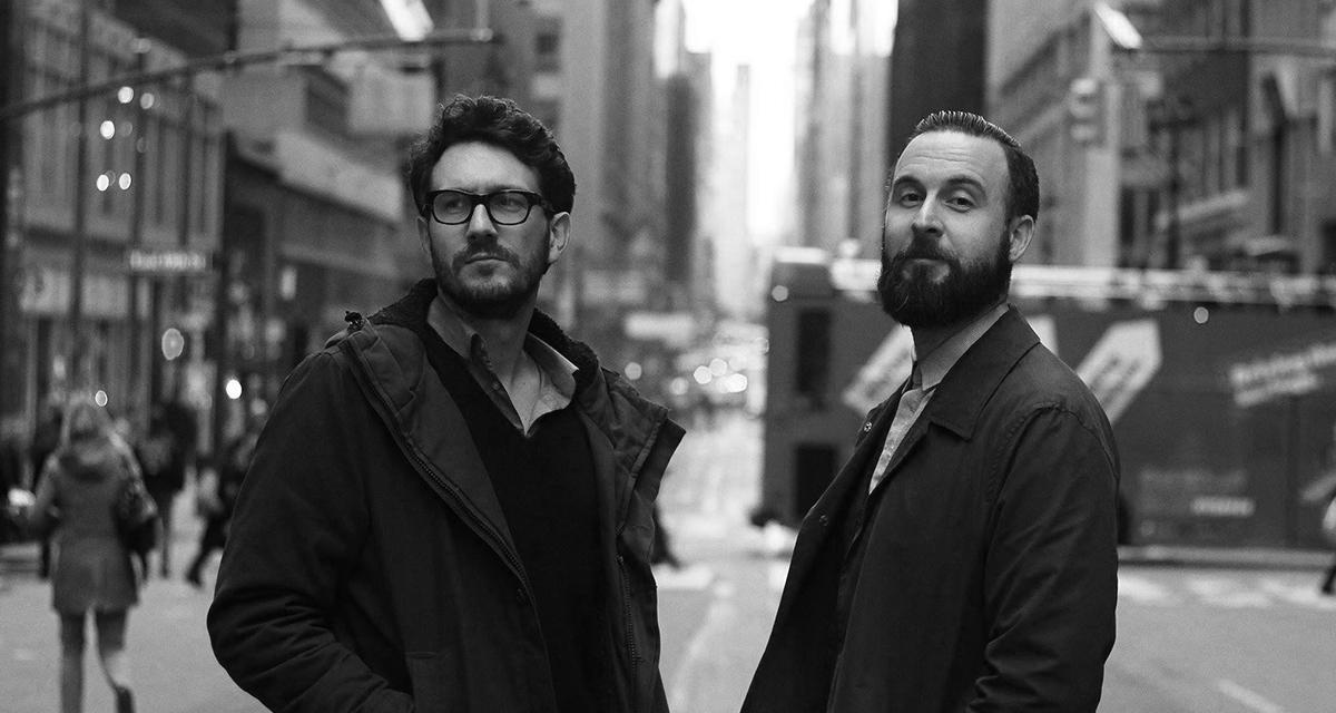 martin-rocaboy-mathieu-vinciguerra-ddb-new-york-publicis-conseil-paris