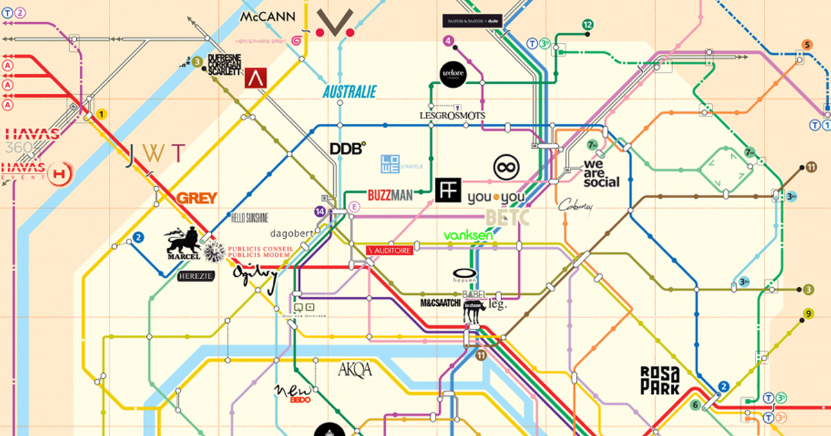 carte-paris-agences-publicites-communication-metro-ratp