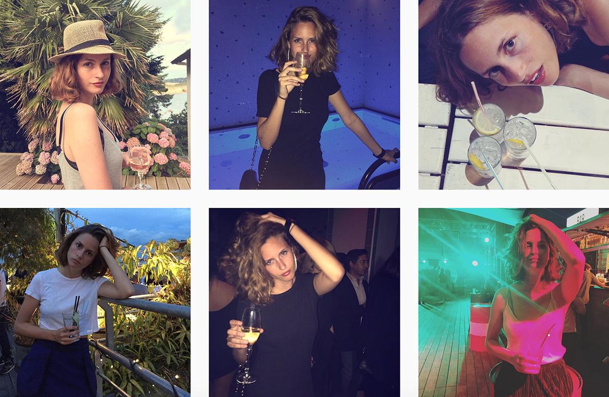 addict-aide-louise-delage-instagram-alcool-photos-like-my-addiction-agence-betc-2