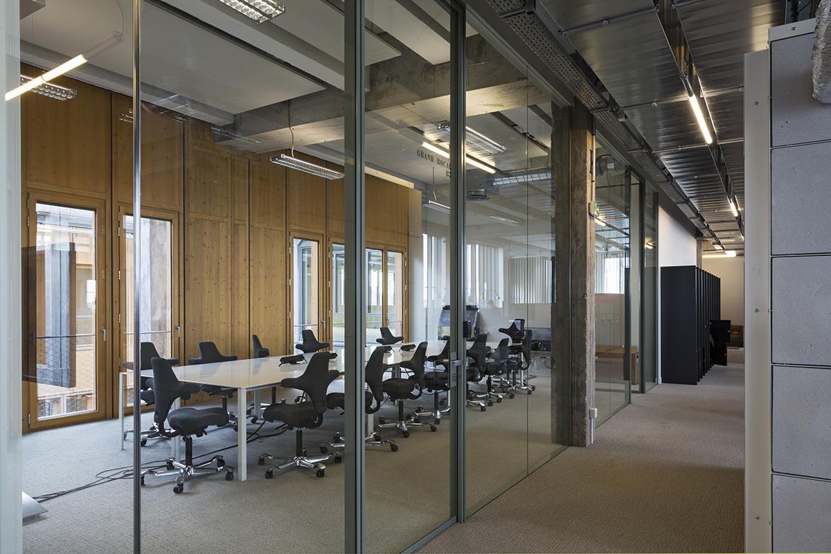 betc-pantin-magasins-generaux-paris-bureaux-agence-publicite-photos-havas-ad-agency-offices-15