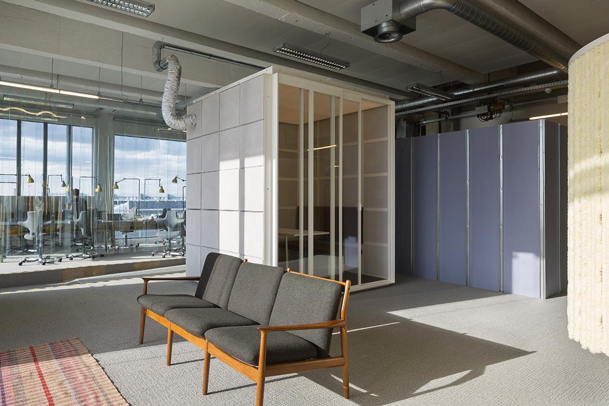 betc-pantin-magasins-generaux-paris-bureaux-agence-publicite-photos-havas-ad-agency-offices-17