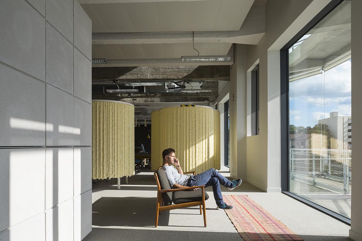 betc-pantin-magasins-generaux-paris-bureaux-agence-publicite-photos-havas-ad-agency-offices-18