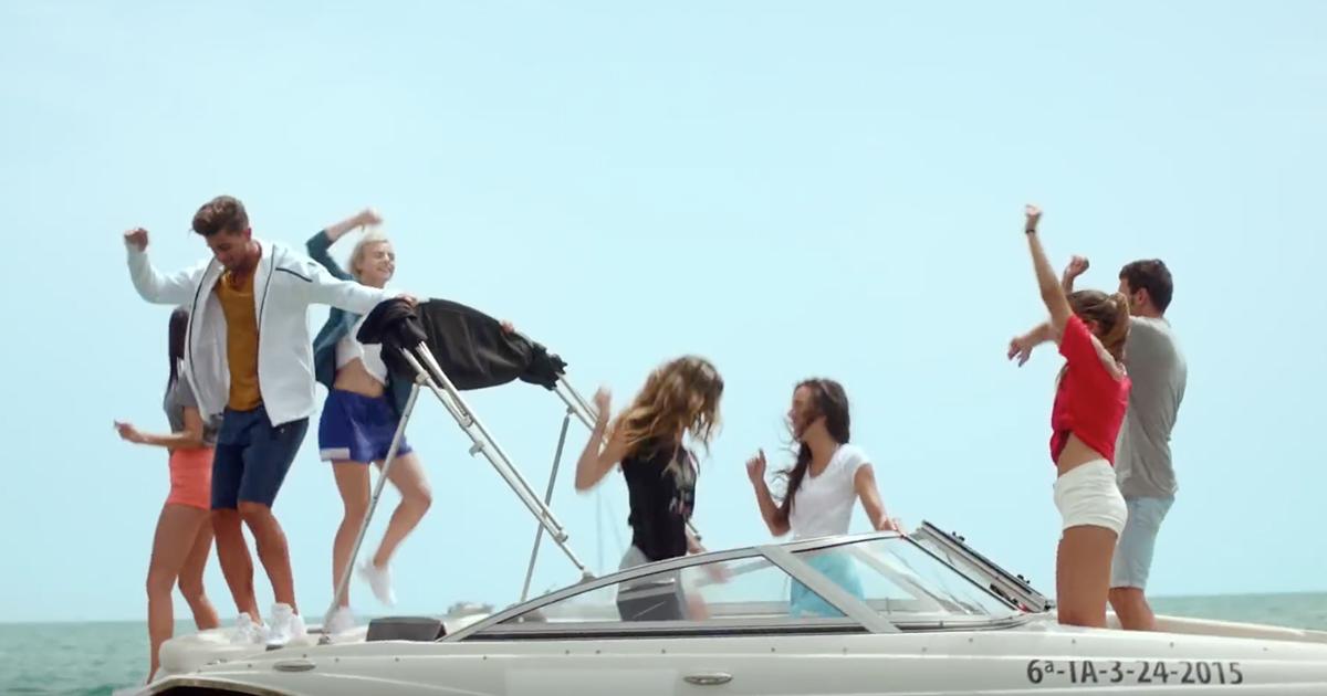 foot-locker-sneakers-fans-publicite-commercial-ad-bbdo-paris-2