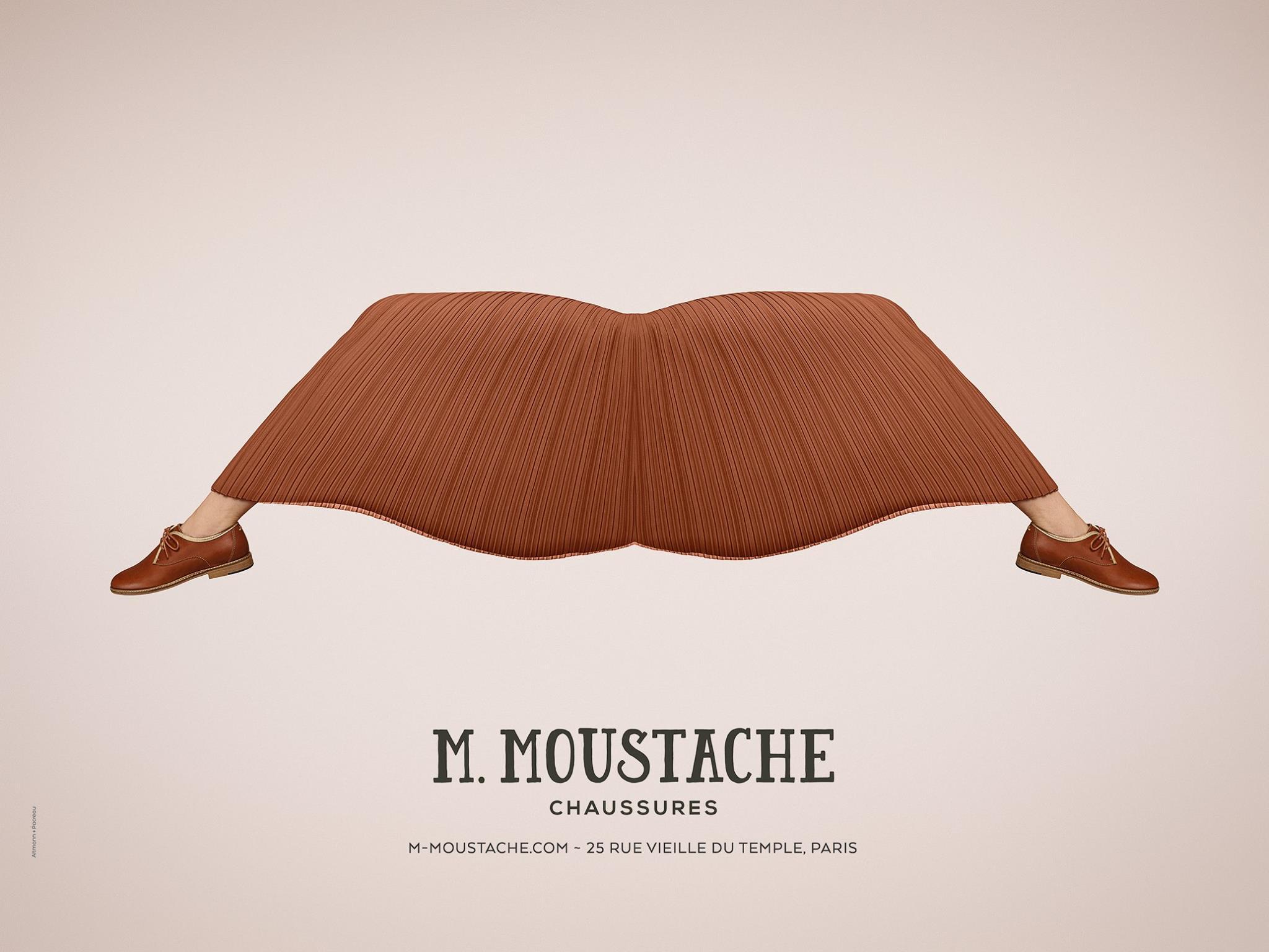 m-monsieur-moustache-chaussures-paris-rue-vieille-du-temple-publicite-affiche-agence-altmann-pacreau-4