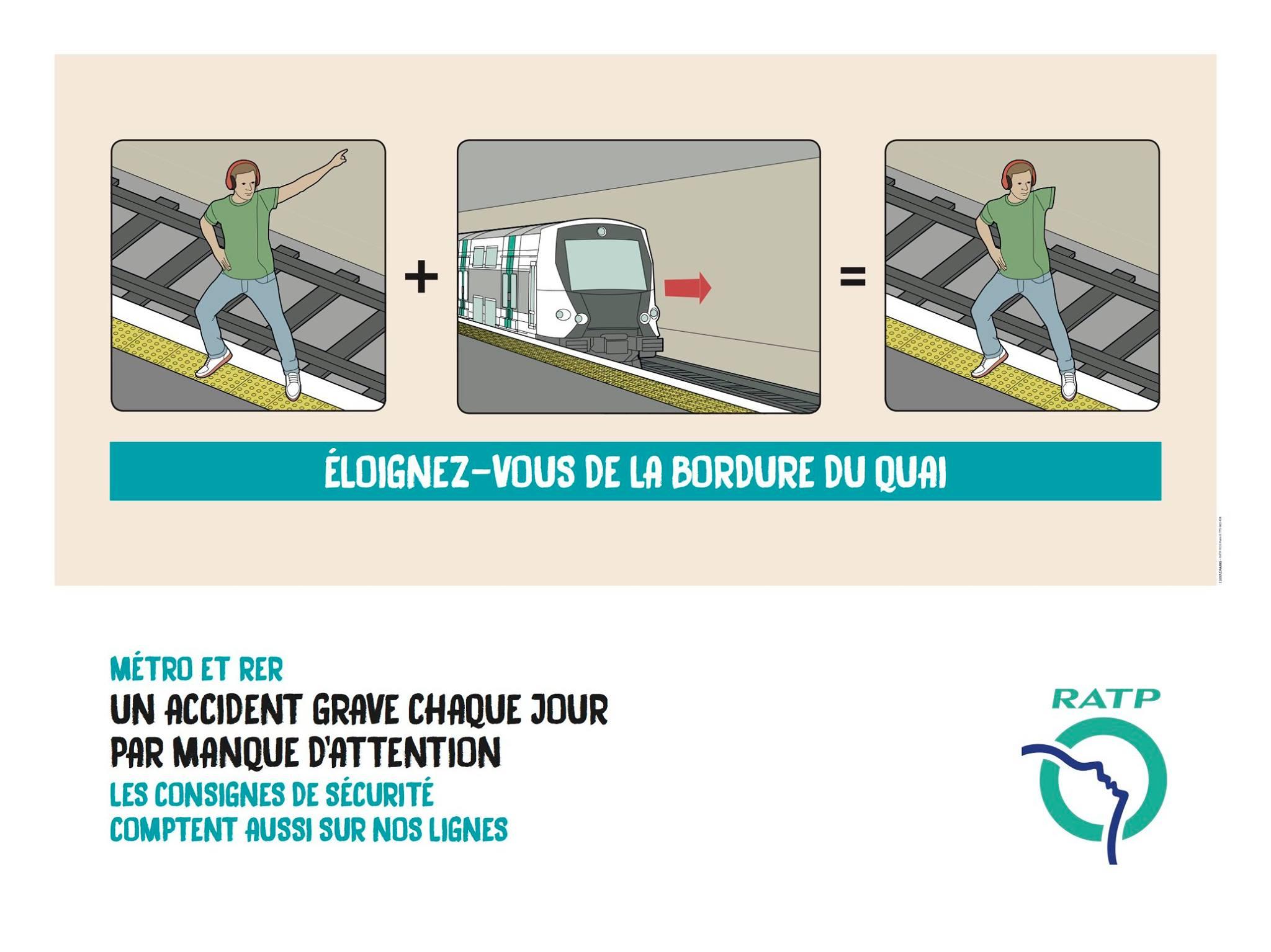 ratp-metro-consignes-securite-2016-publicite-danger-havas-paris-1
