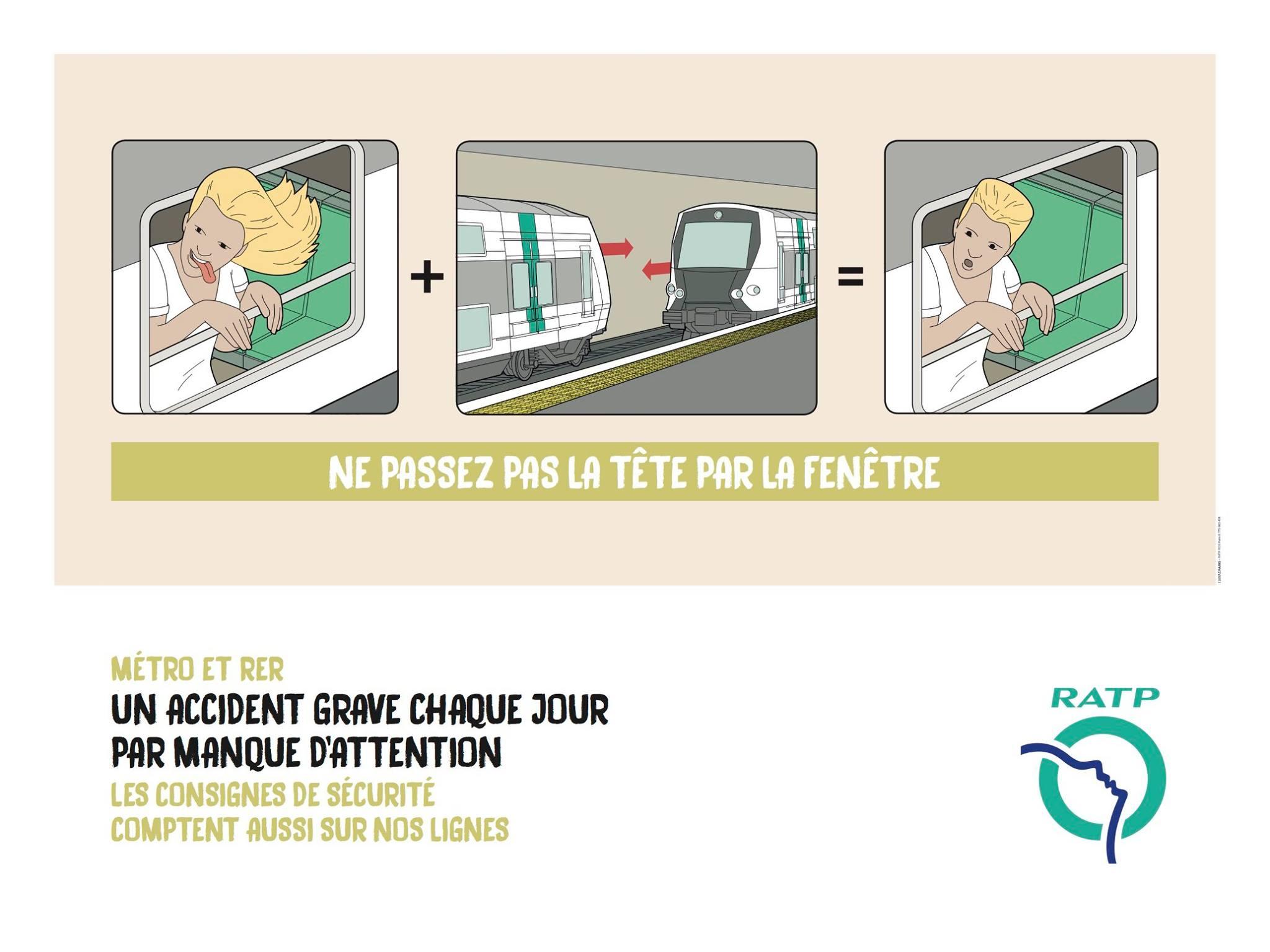 ratp-metro-consignes-securite-2016-publicite-danger-havas-paris-2