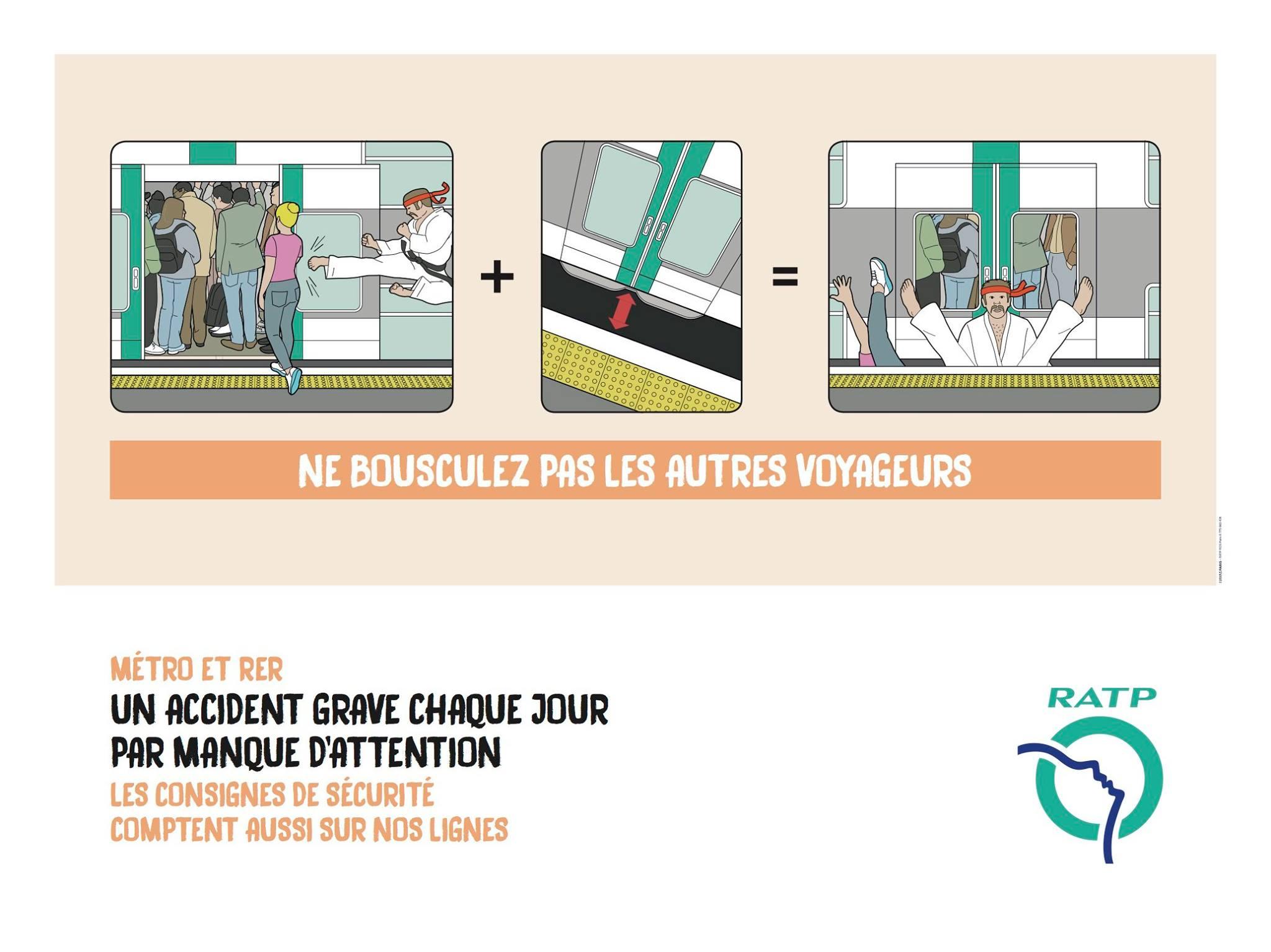 ratp-metro-consignes-securite-2016-publicite-danger-havas-paris-3