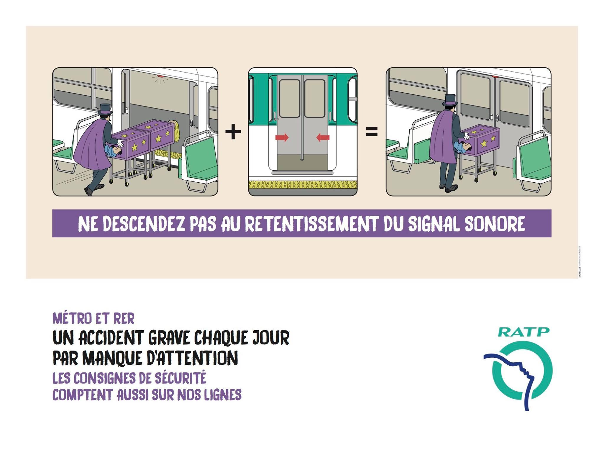 ratp-metro-consignes-securite-2016-publicite-danger-havas-paris-4